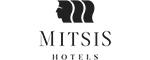 Mitsis hotel